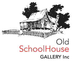 Old Schoolhouse Gallery